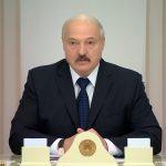Tikhanovski relied on common sense Lukashenko